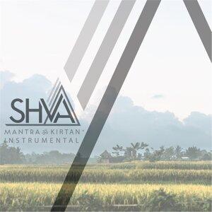 Shva Foto artis