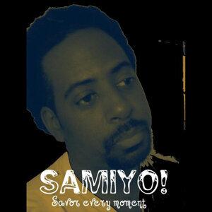 Samiyo Foto artis