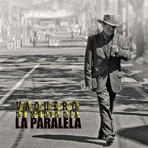 La Paralela Foto artis