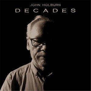 John Holburn Foto artis