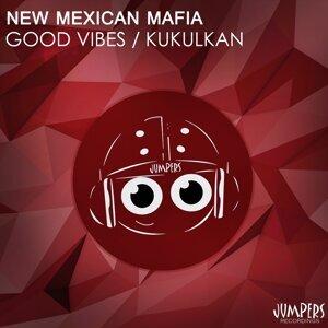 New Mexican Mafia Foto artis