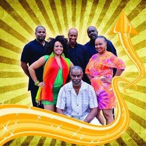 Joe Leonard & the Southern Soul Band Foto artis