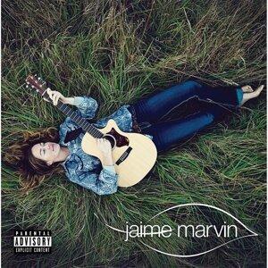Jaime Marvin Foto artis