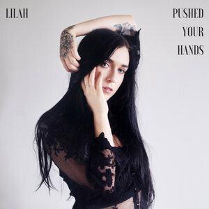 Lilah Foto artis