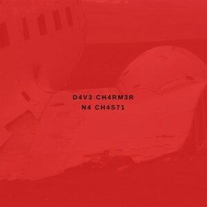 Dave Charmer Foto artis