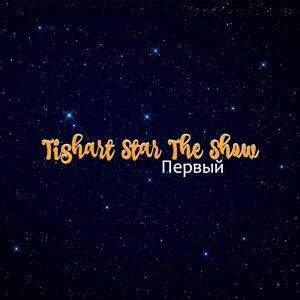 Tishart Star the Show Foto artis
