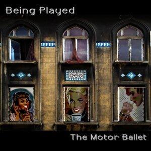 The Motor Ballet Foto artis