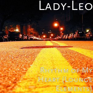 Lady-Leo Foto artis