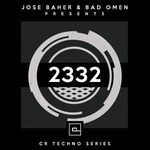 Jose Baher, Bad Omen Foto artis