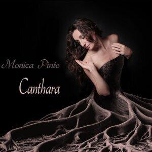 Monica Pinto Foto artis