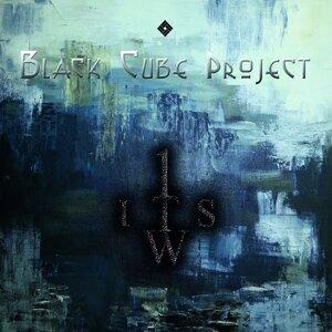 Black Cube Project Foto artis