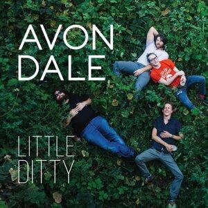 Avon Dale Foto artis