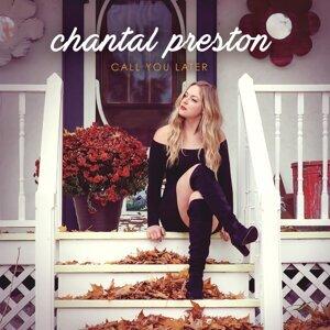 Chantal Preston Foto artis