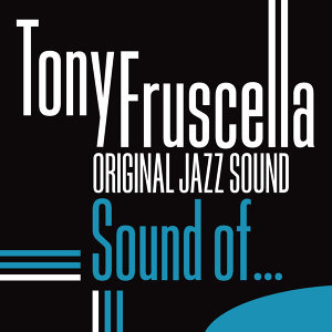 Tony Fruscella 歌手頭像