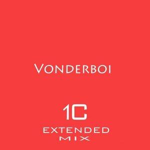 Vonderboi Foto artis