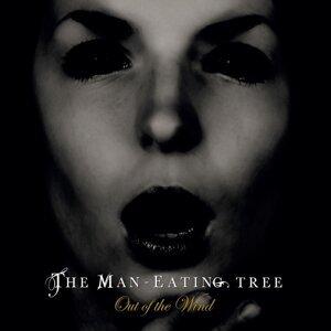 The Man Eating Tree Foto artis
