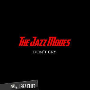 The Jazz Modes 歌手頭像