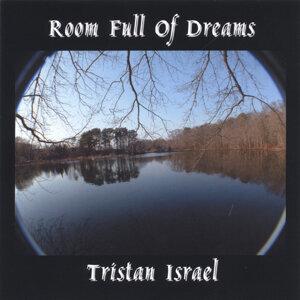Tristan Israel Foto artis