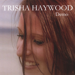 Trisha Haywood Foto artis