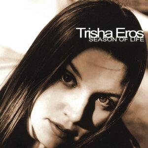 Trisha Eros Foto artis