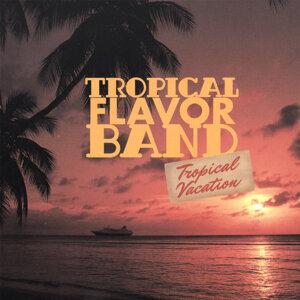 Tropical Flavor Foto artis
