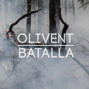 Olivent Foto artis