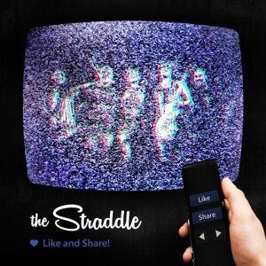 The Straddle Foto artis