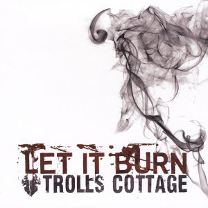 Trolls Cottage Foto artis