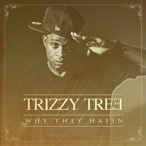 Trizzy Tree Foto artis
