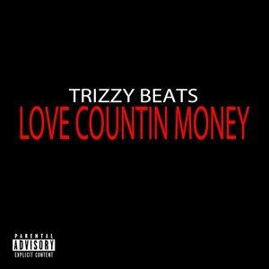 Trizzy Beats Foto artis