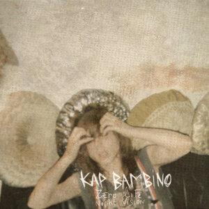 Kap Bambino 歌手頭像