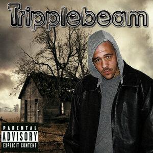 Tripplebeam Foto artis
