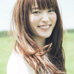 小松未可子 (Mikako Komatsu)
