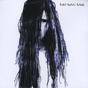 Trio Nang Naak Barry Edwards/Mark Sanders/Colin Somervell Foto artis