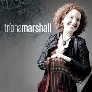 Triona Marshall Foto artis