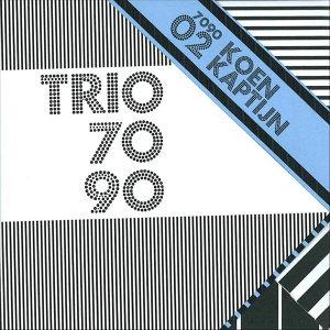 Trio 7090 Foto artis