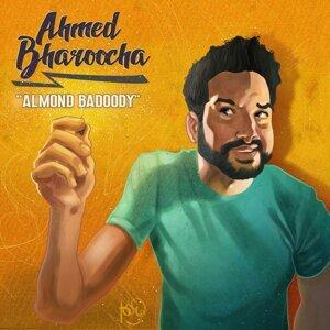 Ahmed Bharoocha Foto artis