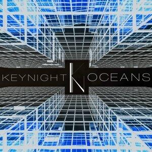 Keynight Foto artis