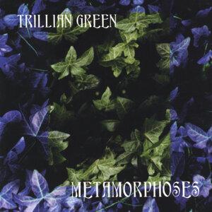 Trillian Green Foto artis