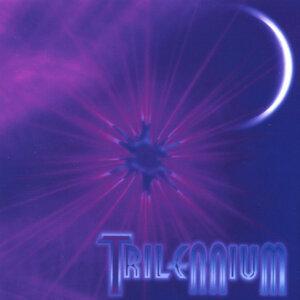 Trilennium Foto artis