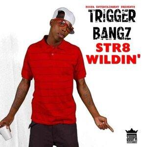 Trigger Bangz Foto artis