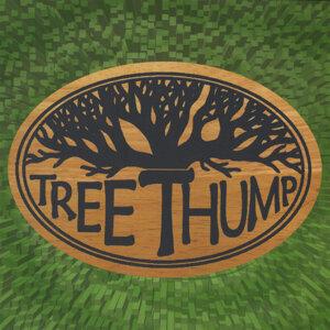 Tree Thump Foto artis
