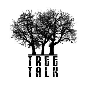 Tree Talk Foto artis