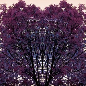 Treemo Foto artis