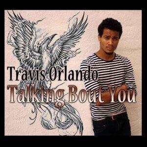 Travis Orlando Foto artis