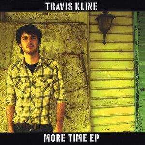 Travis Kline Foto artis