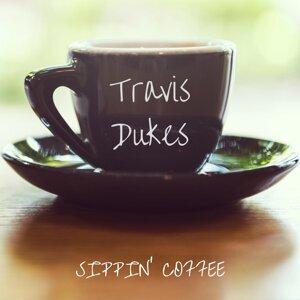Travis Dukes Foto artis