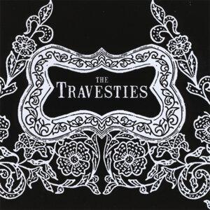 The Travesties Foto artis