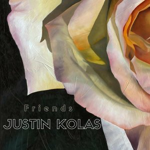 Justin Kolas Foto artis