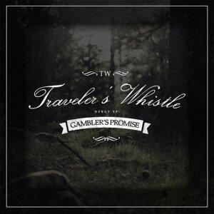 Traveler's Whistle Foto artis
